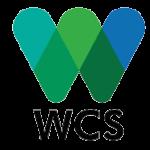 projectorangs-wcs